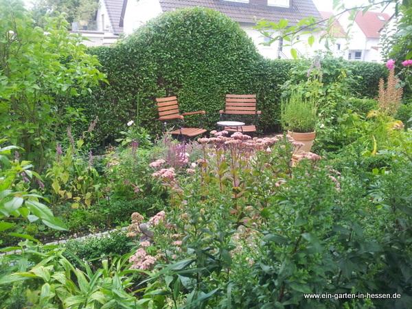 kreuzgarten. Black Bedroom Furniture Sets. Home Design Ideas